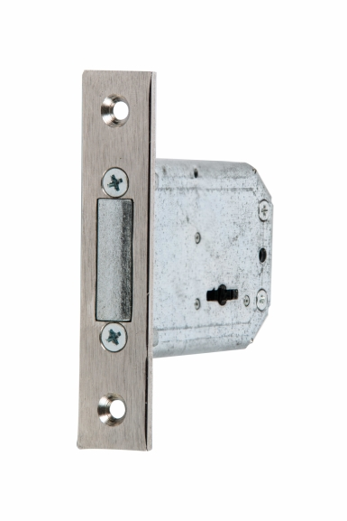Касова брава  VEGA едностранна
