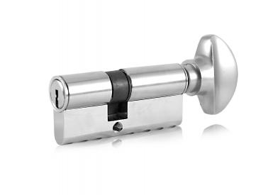 Ключалка с  ръкохватка и палец