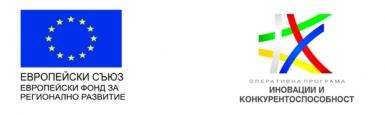 Проект Подобряване на производствения капацитет в Кодкий Текнолоджис ООД