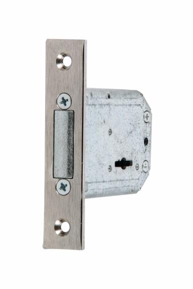 Касова брава  VEGA едностранна 700