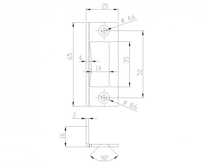 NASR_2-Al-b=2mm